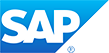 Introducing the new SAP Community | Animation video