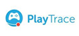 PlayTrace