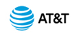 ASDC- AT&T – Jump start your network solutions