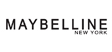 MAYBELLINE NY – New York Fashion Week With Dar Zuzovsky